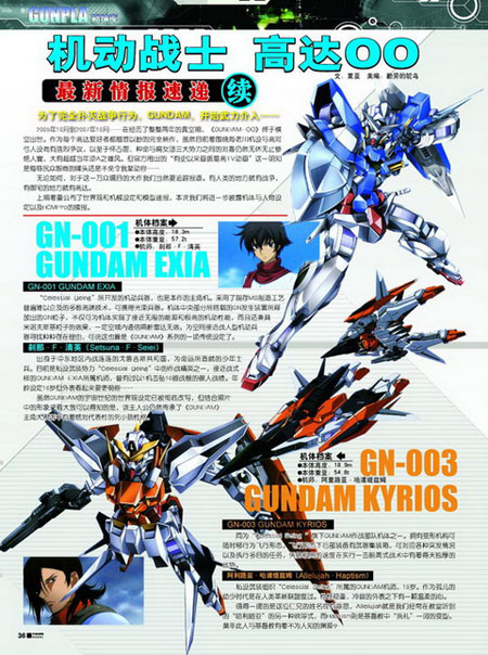 欲望垹g,9�dy��y�n�fa_fa-178 重装甲高达mk-Ⅱ